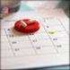 CRA Important Dates